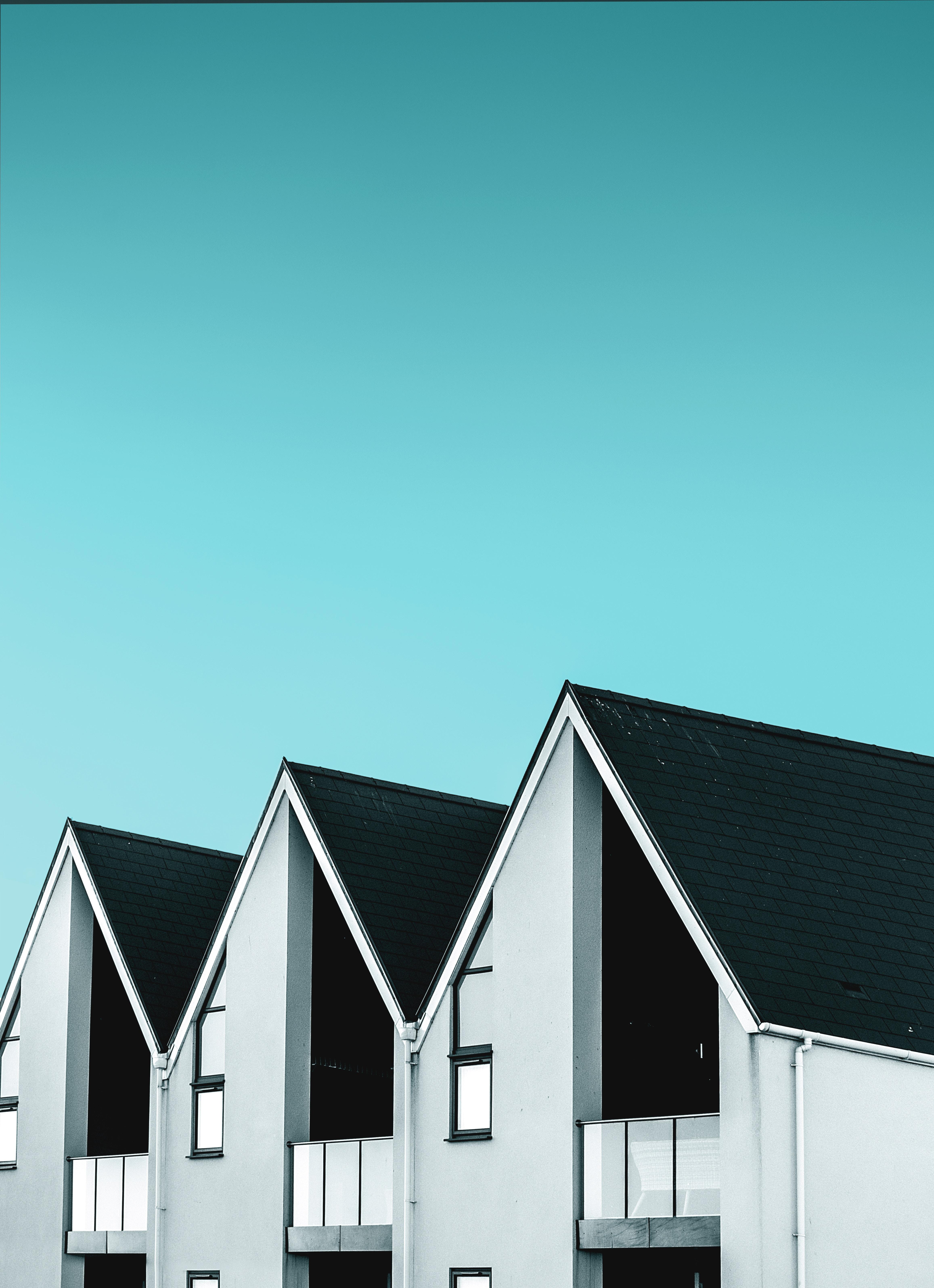 Få drømmeboligen sikkert i hus med boligadvokat i Brøndby