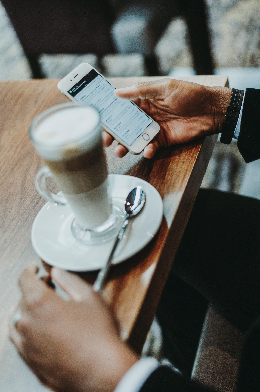 Køb diskrete og elegante mobil covers billigt online
