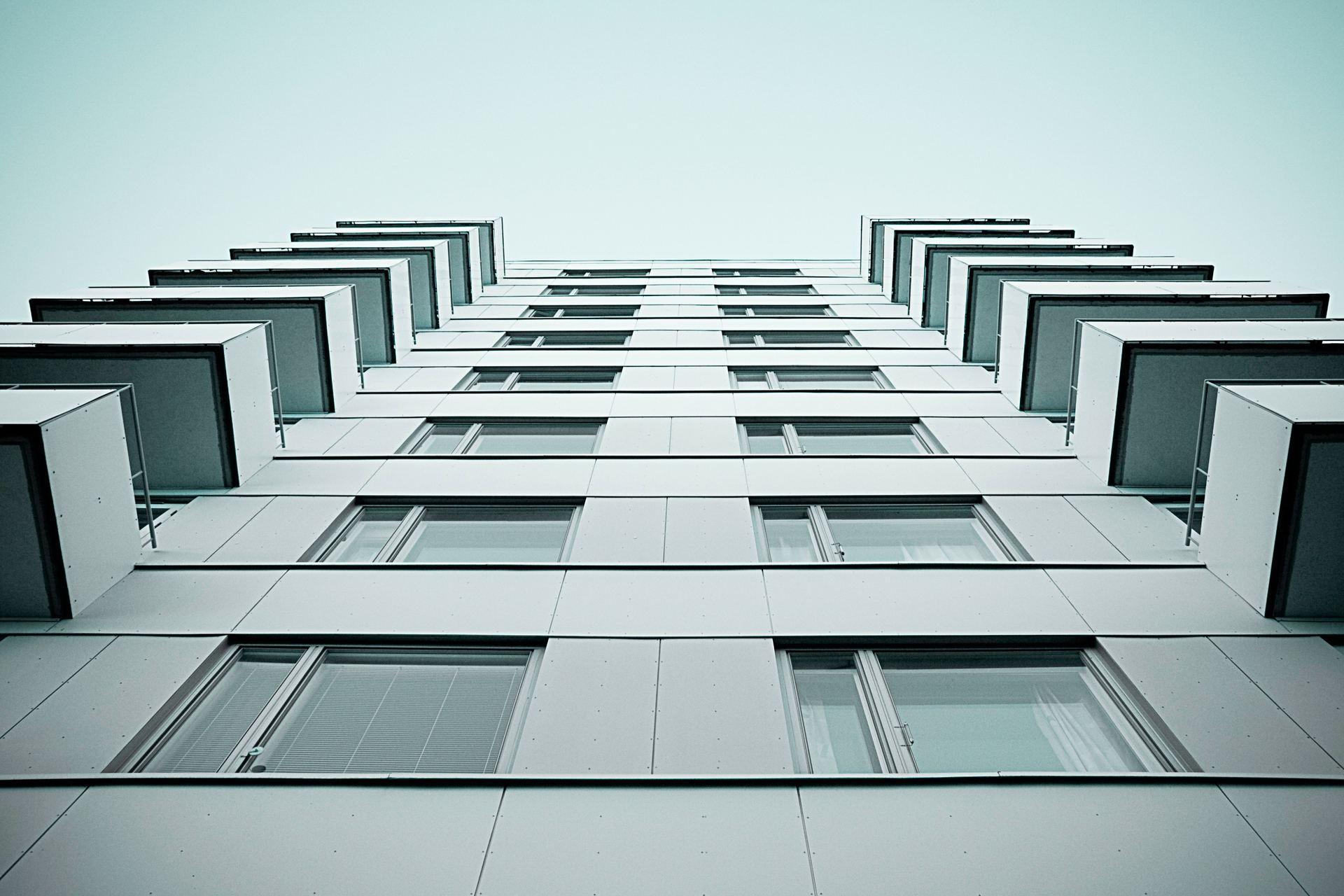 Sådan skal du IKKE skaffe lån til vinduer