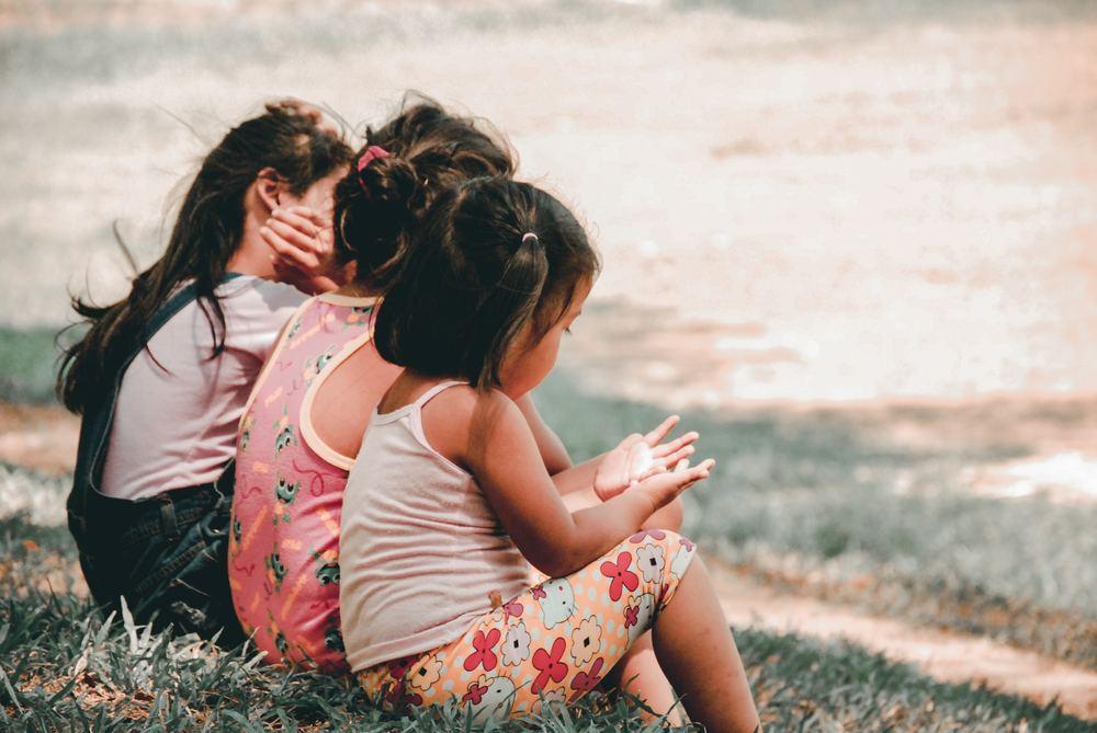 Sådan skriver du dit barn op til den bedste vuggestue eller børnehave