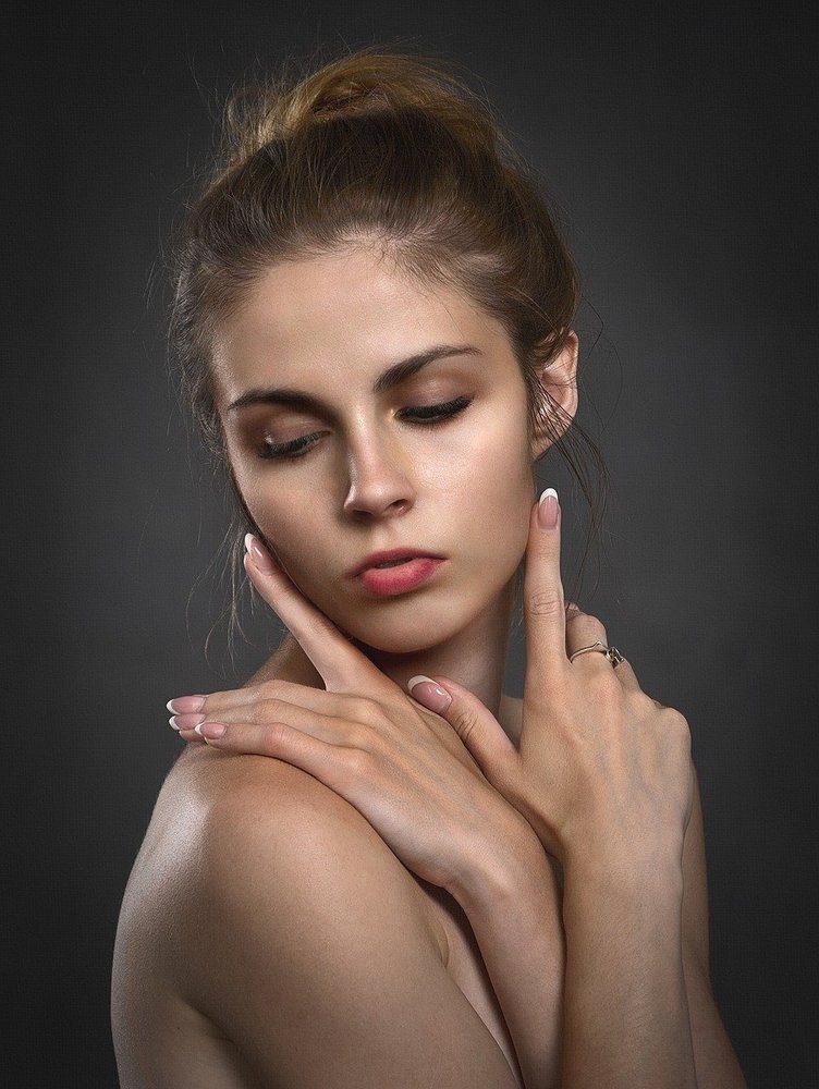 Skønhed og ungdommelig udstråling med økologisk hudpleje